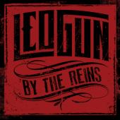 LEOGUN - BY THE REINS (CD)