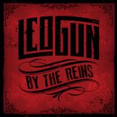"""LEOGUN - BY THE REINS (12"""" VINYL)"""
