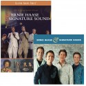 Self Titled - DVD & CD Bundle