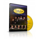 Cathedrals Family Reunion Live - DVD