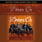 Dream On - Soundtracks