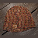 Zac Brown Beanie