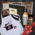 Southern Ground Grub Premium Bundle