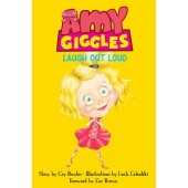 Amy Giggles