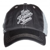 Zac Brown Band Mesh Cap