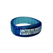 SGMFF LED Light Bracelet