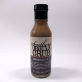 Southern Ground Grub Brown Sauce