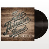 Greatest Hits So Far... Vinyl LPs