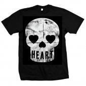 black_skull