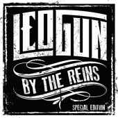 LEOGUN - BY THE REINS SPECIAL EDITION (CD/DVD)