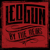 LEOGUN - BY THE REINS (CD)