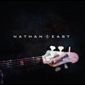 NATHAN EAST - (CD)
