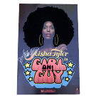 "kii arens limited edition ""Girl on Guy"" Poster"