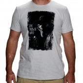 2015 Jekyll + Hyde Photo Tour Tee - Front