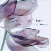 Heart Love Songs