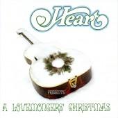 Heart Presents: A Lovemongers' Christmas