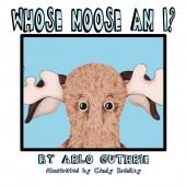 Whose Moose Am I?