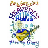 Heavenly Blues Morning Glory Seeds