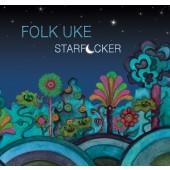 Folk Uke - Starf*cker (2016)