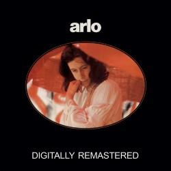Arlo - Digital Download